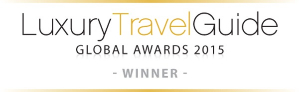 Luxury Travel Guide Global Awards 2015-515