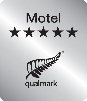 Best Motel in Nelson